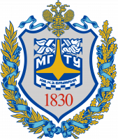 Электронные ресурсы кафедры РК5 МГТУ им. Н.Э. Баумана